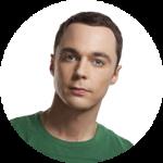 Logo Sheldon Cooper