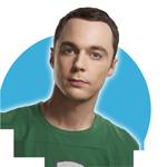 Logo Sheldon Lee Cooper
