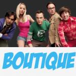 Boutique-The-Big-Bang-Theory