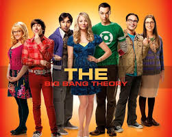 diffusion 13 septembre 2014 big bang theory