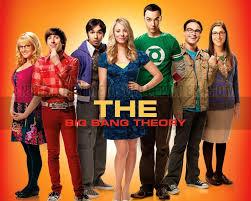 diffusion 13 septembre 2014 big bang theory