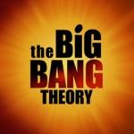 bigbangtheory