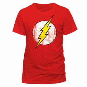 T Shirt Bazinga