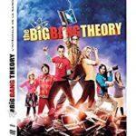The Big Bang Theory saison 5